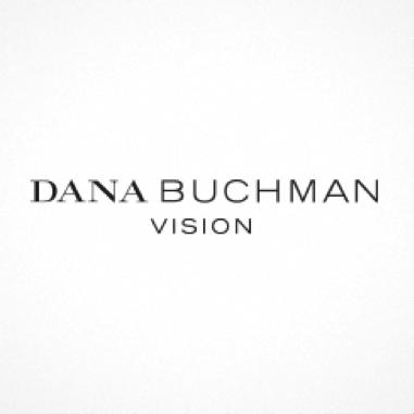 dana-buchman