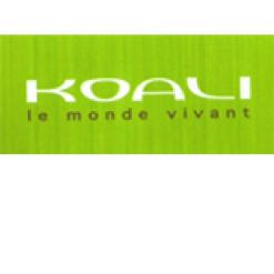 koali