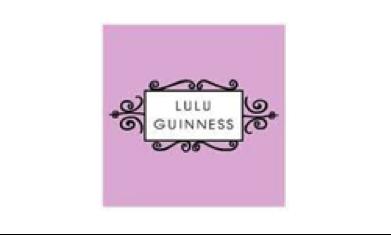 lulu-guinness